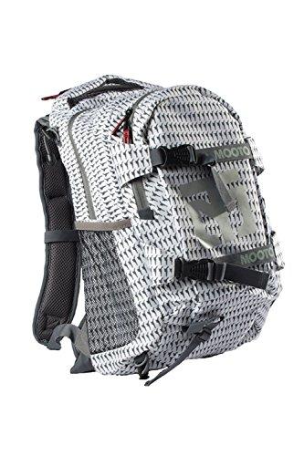 (New Product) 5 Color Mooto 540 Backpack Sports Taekwondo bag TKD Green, Pink, Black, White, Navy (White) (Tkd Bag)