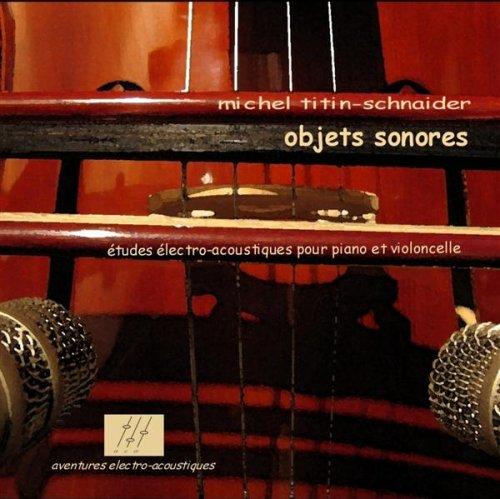 Au double archet, pour 2 violoncelles