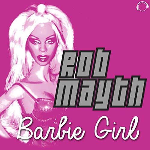 Barbie Girl (Barbie Girl)