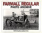 Farmall Regular Photo Archive