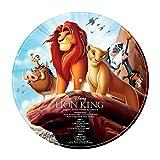 The Lion King [LP][Picture