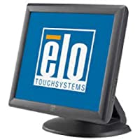 ELO E719160 / 1715L 17IN LCD INTELLITOUCH