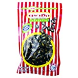 Watermelon seeds 130 G. (Pack of 2)