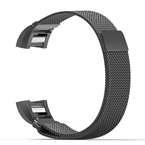 MoKo Stainless Connector Wristband 135mm 220mm