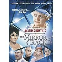 The Mirror Crack'd [Import]