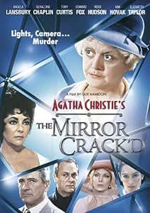 Mirror Crack'd, The (artisan)