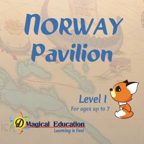 Norway Pavilion Level I: at EPCOT World Showcase Disney World ...