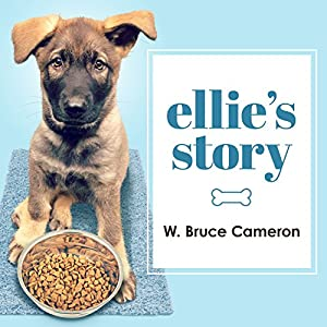 Ellie's Story Audiobook