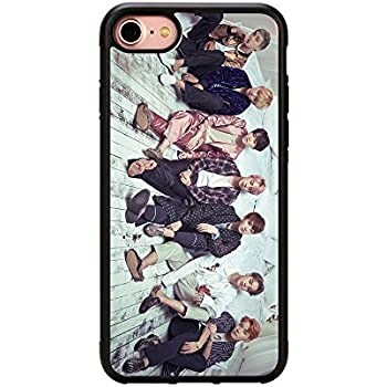 kpop iphone cases bts iphone 7 kpop bts phone for 12558