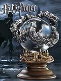 Noble Collection - Sculpture Harry Potter - Les Détraqueurs - 4260093370961
