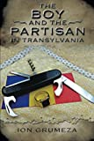 The Boy and the Partisan in Transylvania, Ion Grumeza, 1491804742