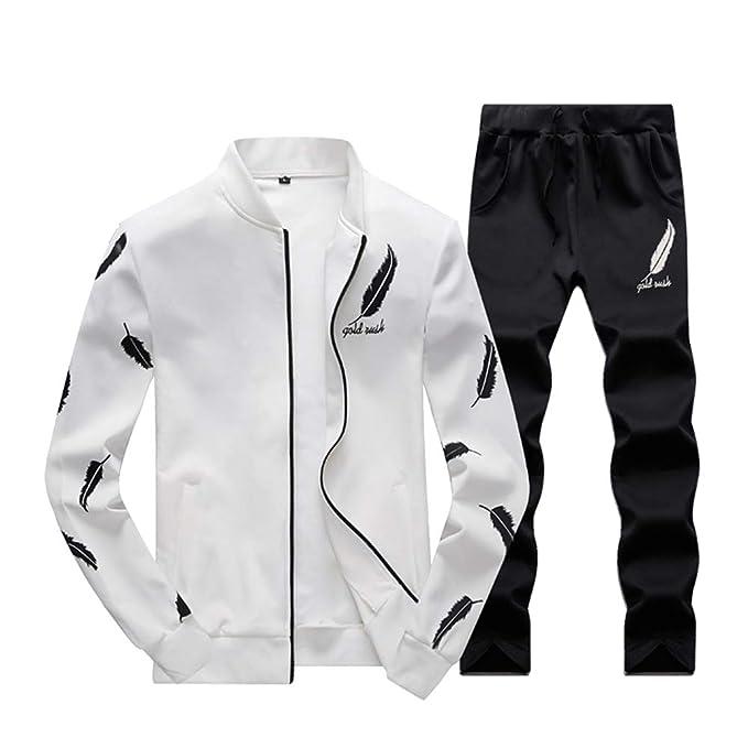 Moda e Sport Abbigliamento e Articoli Sportivi Acquista