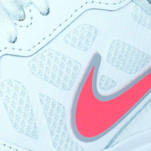 Nike Downshifter 6 Chaussures de Running Comp/étition Femme