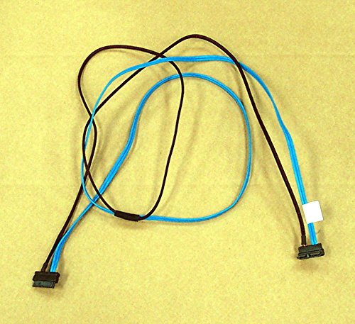 HP SATA Optical-Power 4ft Rev.F Cable 484355-003