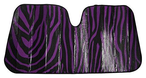 zebra car accessories interior - 9