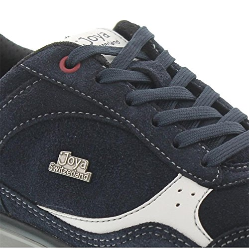 Navy David Navy Joya Blue Blue David Shoes Joya Shoes Joya 4q85xEdqw
