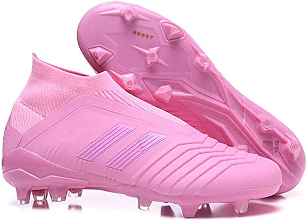 JJKK Mens Football Boots Cleats