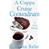 A Cuppa Cruise Conundrum (Sweet Home Mystery Series Book 7)