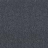 Champion Men's Long Mesh Short with Pockets,Granite