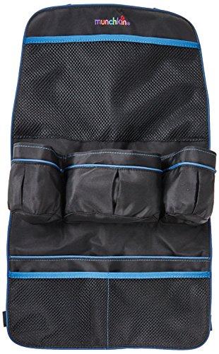 munchkin-backseat-organizer-black