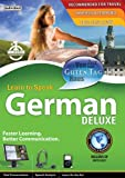 Learn to Speak German Deluxe [Download]