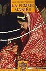 La femme mariée par Chatterji