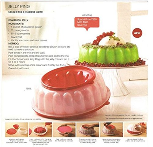 The 8 best jello molds