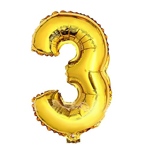 32-large-gold-foil-helium-number-balloon-birthday-wedding-party-0-9-3-