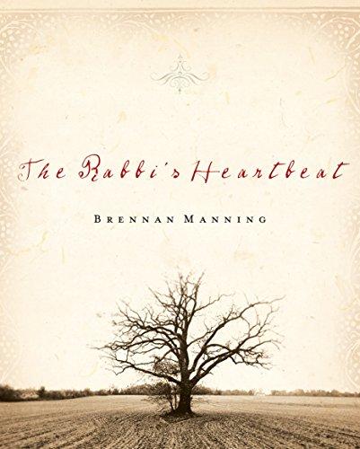 The Rabbi's Heartbeat (Th1nk LifeChange)