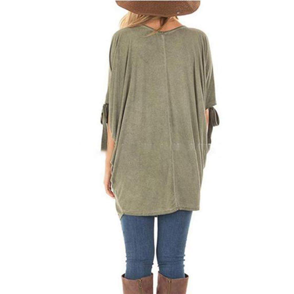 Summer Soft Loose Casual Womens Tops Shirts Fashion Plus Size Blouses Short Sleeve O Neck Tunic T Shirt Shirt Dress