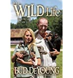 How My Life Became a Zoo It's a Wild Life (Hardback) - Common