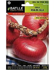 Semillas Batlle - Cebolla