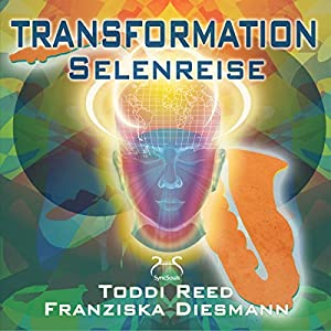 Transformation 2012 Hörbuch