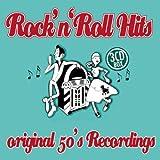 Rock'N Roll Hits
