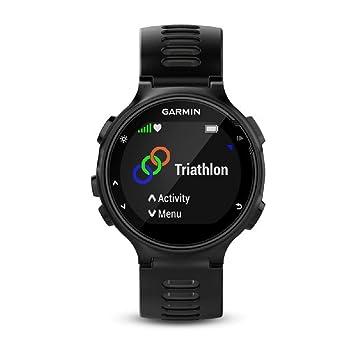 Rebajas en pulsómetros, pulseras de actividad y smartwatch