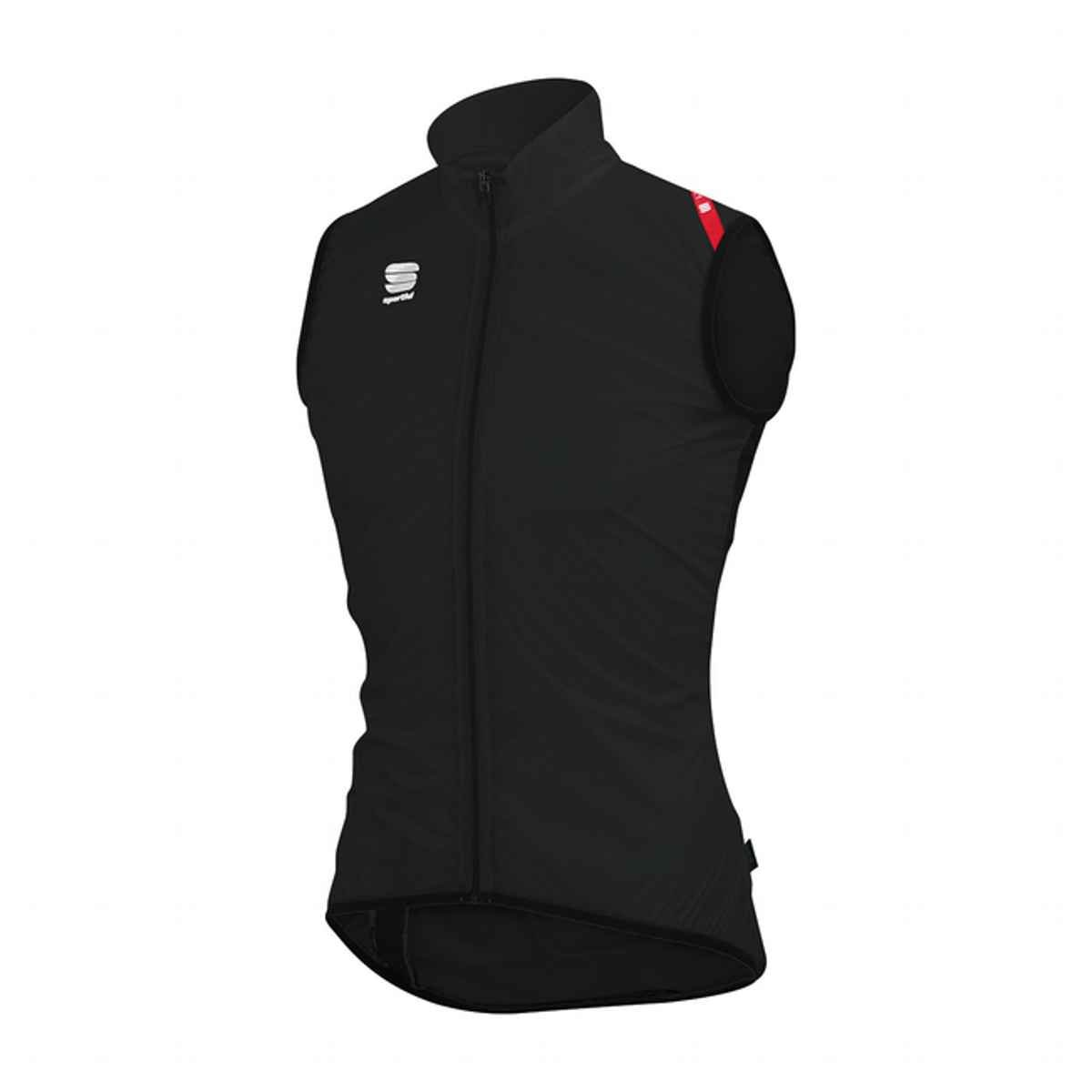 Amazon.com   Sportful Men s Hot Pack 5 Cycling Vest - C1101136   Sports    Outdoors ee4860ac6