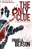 The Only Clue, Pamela Beason, 0991271505