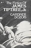 The fiction of James Tiptree, Jr