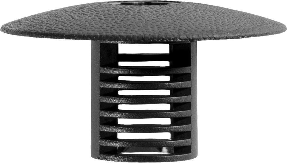 Clipsandfasteners Inc 15 Front Fender Cowl /& Dash Retainers For Honda