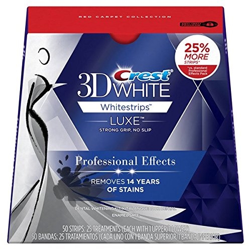 crest-3d-luxe-whitestrips-professional-effects-teeth-whitening-kit-20-treatments-40-strips