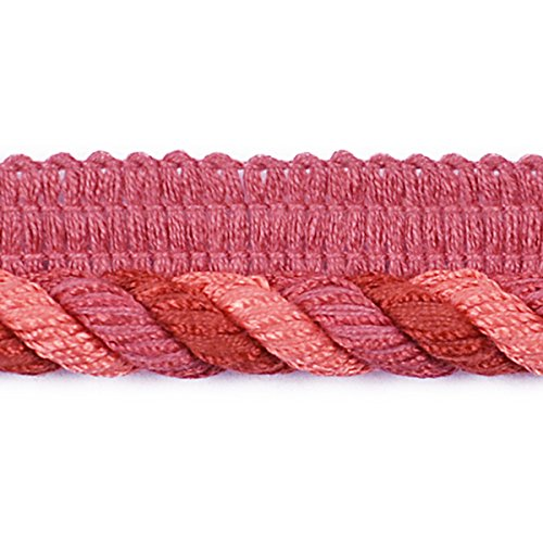 Yds Lip Cord - Expo CN011804F30-24 24 yds of Conso 3/8