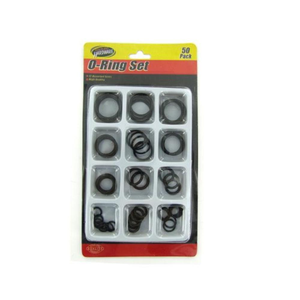 144 O-ring set