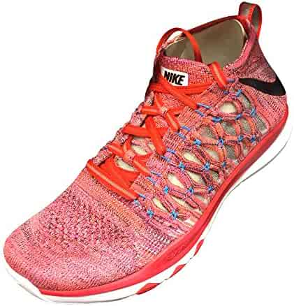 4ea5116e17558 Shopping NIKE - Trail Running - Running - Athletic - Shoes - Men ...