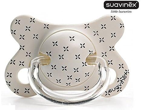 Suavinex - Chupete