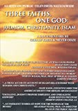 img - for Three Faiths, One God: Judaism, Christianity, Islam (All) book / textbook / text book