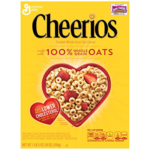 cheerios-cereal-18-oz
