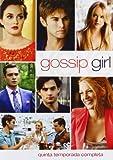 Pack Gossip Girl - Temporadas 1-5 (Import Movie) (European Format - Zone 2) [2012]