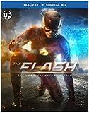 The Flash: Season 2 [Blu-ray]