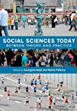 Social Sciences Today: Between Theory and Practice, Georgeta Rata and Maria Palicica, 1443824054