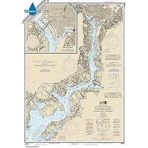 Potomac Kayak